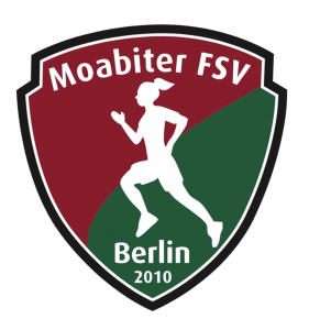 Moabiter FSV