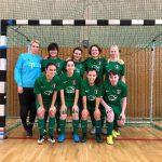 Frauen | Landesliga