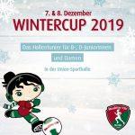 Wintercup_2