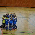 U13_Wintercup3