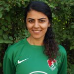 Ebba Al-Khamees