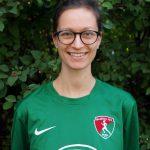 Britt Schoenrock