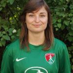 Charlene Giesert