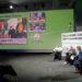 Moabiter FSV wird die digitale Nr. 1 im Lande